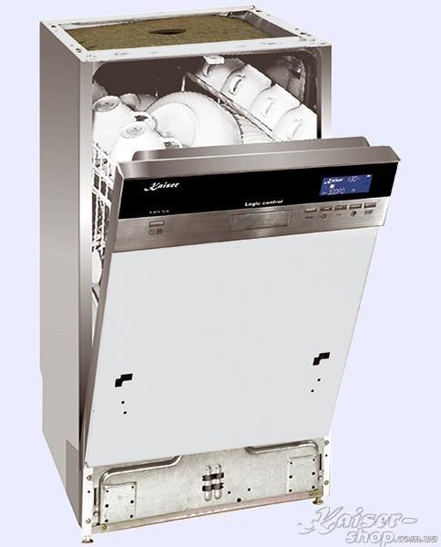 инструкция духовке kaiser xl 500 к