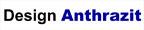 эмаль цвет Антрацит