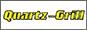 quartz-grill